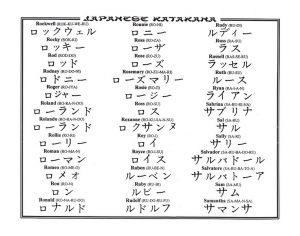 asiatische-schriftzeichen-tattoo-77