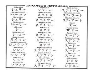asiatische-schriftzeichen-tattoo-79