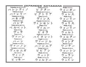 asiatische-schriftzeichen-tattoo-82