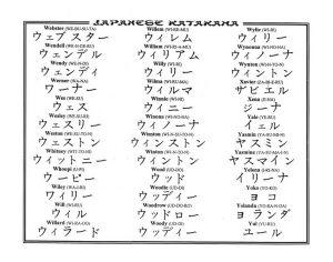 asiatische-schriftzeichen-tattoo-83
