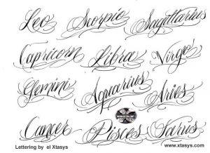 asiatische-schriftzeichen-tattoo-8