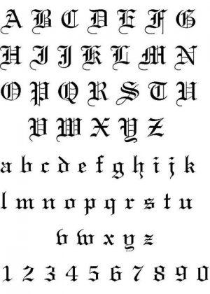 asiatische-schriftzeichen-tattoo-90