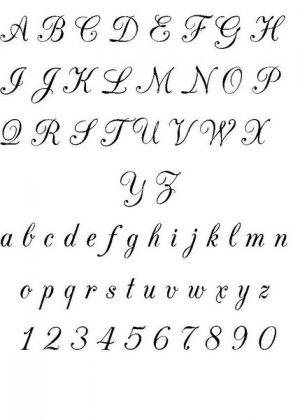 asiatische-schriftzeichen-tattoo-91