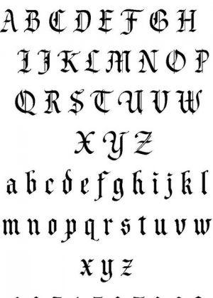 asiatische-schriftzeichen-tattoo-92