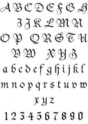 asiatische-schriftzeichen-tattoo-93