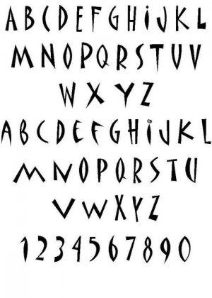 asiatische-schriftzeichen-tattoo-95