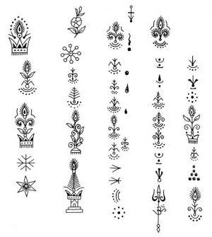 asiatische-schriftzeichen-tattoo-98