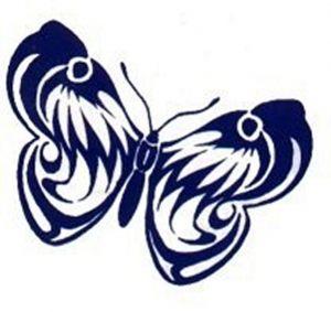 tiere-tattoo-vorlagen-10