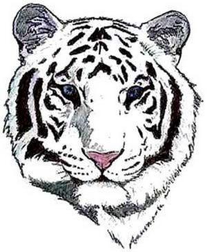 tiere-tattoo-vorlagen-113
