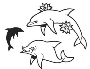 tiere-tattoo-vorlagen-136