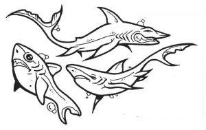 tiere-tattoo-vorlagen-137
