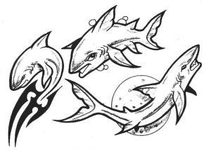 tiere-tattoo-vorlagen-139