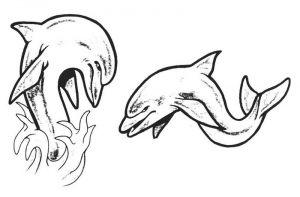 tiere-tattoo-vorlagen-142