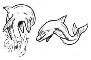 tiere-tattoo-vorlagen-143