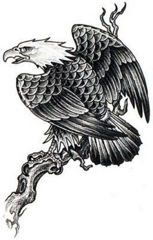 tiere-tattoo-vorlagen-70