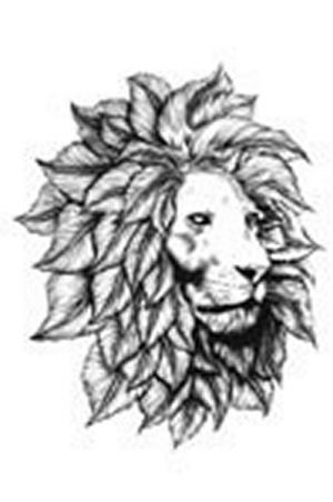 tiere-tattoo-vorlagen-73