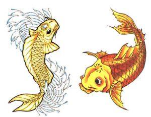 tiere-tattoo-vorlagen-7
