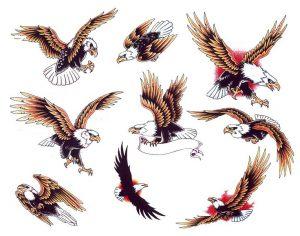 tiere-tattoo-vorlagen-94