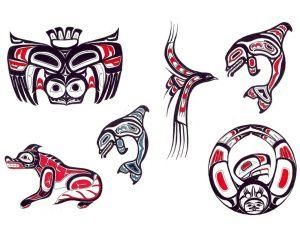 tiere-tattoo-vorlagen-97