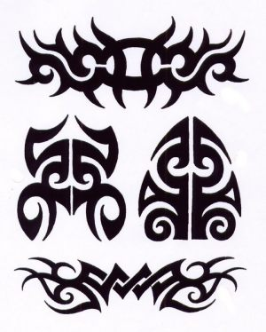 tribal-tattoo-vorlage-16