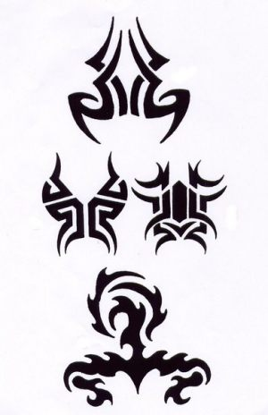 tribal-tattoo-vorlage-1