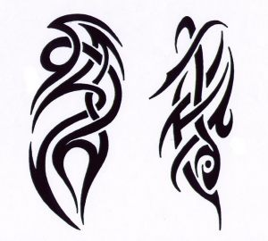 tribal-tattoo-vorlage-61