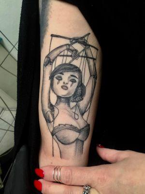 duesseldorf-tattoo (6)