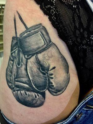 duesseldorf-tattoo (8)