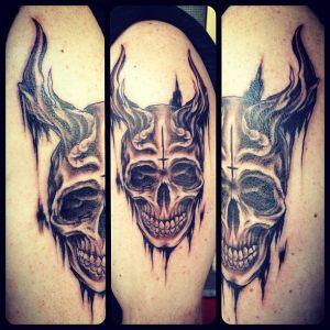 tattoo-duesseldorf-referenzen-2014_11