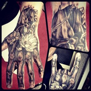 tattoo-duesseldorf-referenzen-2014_13