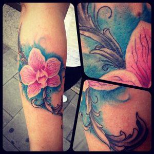 tattoo-duesseldorf-referenzen-2014_18