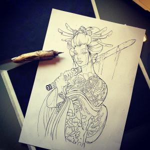 tattoo-duesseldorf-referenzen-2014_2