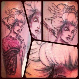 tattoo-duesseldorf-referenzen-2014_4