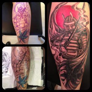 tattoo-duesseldorf-referenzen-2014_5