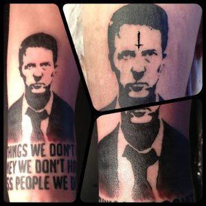 tattoo-duesseldorf-referenzen-2014_9